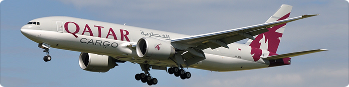 qatar-airways-cargo